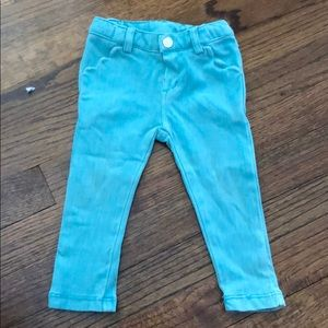 Mayoral Jeans 9M